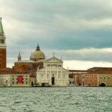 S. Giorgio Maggiore & Teatro Verde