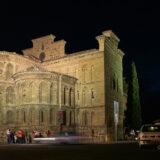 Santiago del Arrabal Church