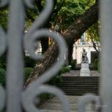 Buenavista Palace