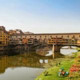 2007oct05_036_Firenze_Ponte_Vecchio