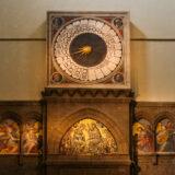 2007oct05_080_Firenze_Duomo