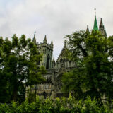 _Catedrala_Nidaros