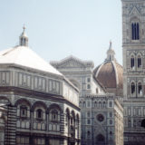 Duomo, Campanile & Battistero