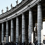 Eternal Columns