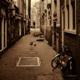 Side Street (I)