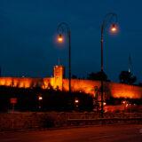 Skopje Fortress