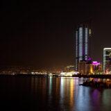 Corniche Panorama