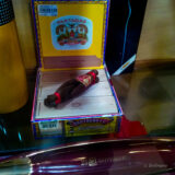 The Cigar Supreme